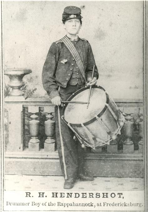 American Hunters Battle Creek Michigan Volume 1 by Drummer Boys In The American Civil War Page 2 American