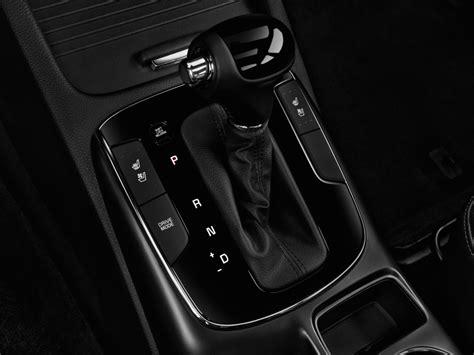 2017 Kia Forte Ex Auto Gear Shift, Size