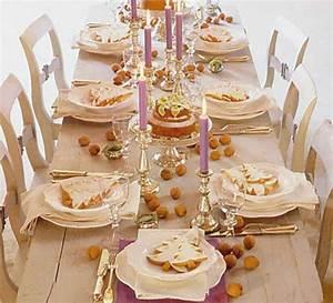 Tisch Und Teller : dekoideen f r den silvester tisch ~ Watch28wear.com Haus und Dekorationen