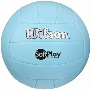 Volleyball Ball | www.pixshark.com - Images Galleries With ...