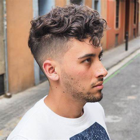 Blowout Hairstyles: 40 Hot Blowout Haircut Styles for Men