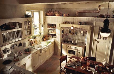 küche vintage küche vintage look haus design ideen