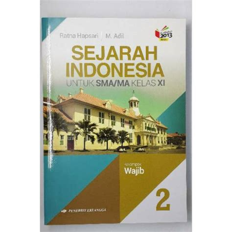 Unduh kunci jawaban lks intan pariwara kimia xb. Kunci Jawaban Buku Pr Intan Pariwara Sejarah Indonesia ...