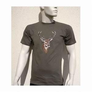 Tee Shirt A Personnaliser : tee shirt homme personnaliser ~ Dallasstarsshop.com Idées de Décoration