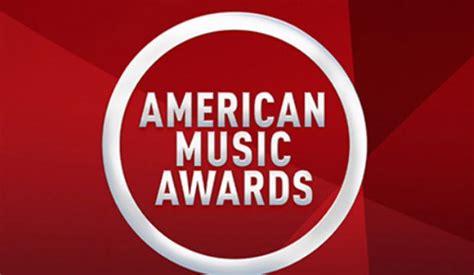 ama winners list  categories  won american