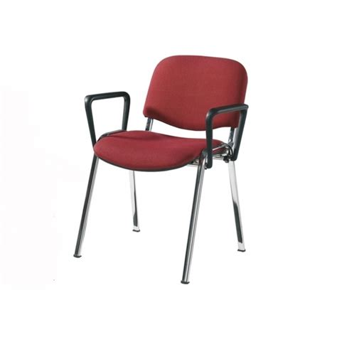 office chairs 50 high quality office desks for sale