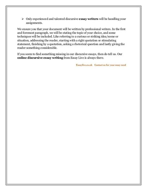 Business plan for a catering company non fiction writing ks1 writing a cover letter with no name building a business case study