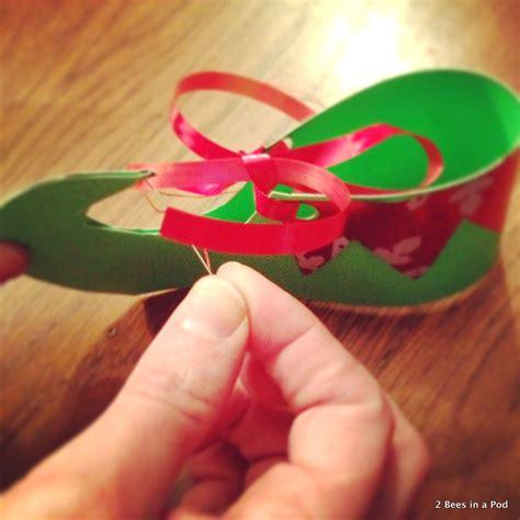 homemade mint oreos  elf shoes  bees   pod