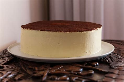 tiramisu cake ideas  pinterest tiramisu