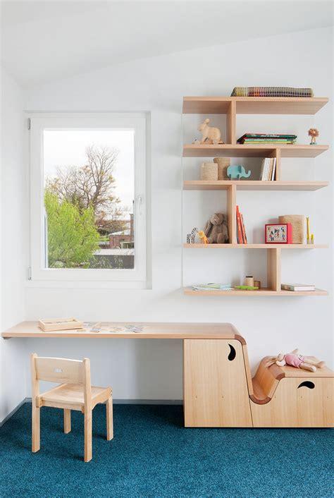 fun  creative furniture  designed   kids