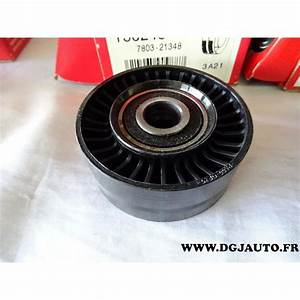 Accessoire Audi Q5 : galet enrouleur courroie accessoire t36248 pour audi a4 a5 ~ Melissatoandfro.com Idées de Décoration