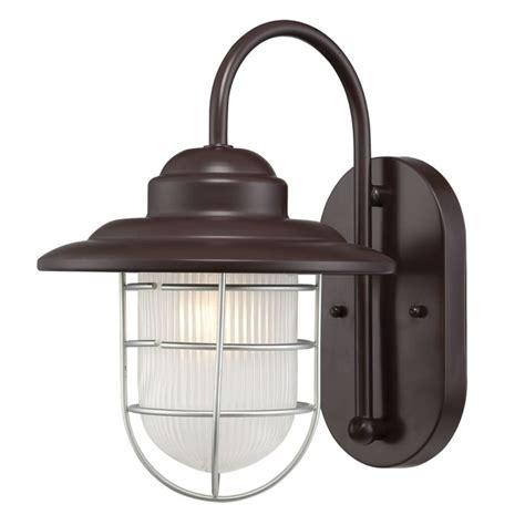 millennium lighting 5390 abr architectural bronze r series