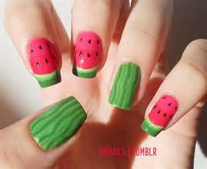 nail design muster awesome summer nail designs ideas for 2013 girlshue