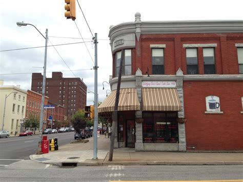 ye ole sweet shoppe 11 reviews bakeries 402 state st