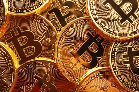 about bitcoin 5 ways to get free bitcoins