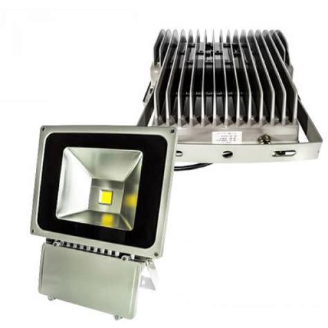 led strahler 50w led fluter flutlicht spot strahler 10w 20w 30w 50w 70w 100w weiss warm wei 223 ip65 ebay