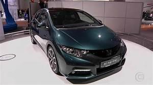 Honda Civic Fk3 : 2012 honda civic fk3 in auto esporte 2000 2019 ~ Kayakingforconservation.com Haus und Dekorationen