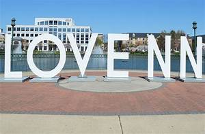 Luxury apartments at Oyster Point in Newport News, VA ...