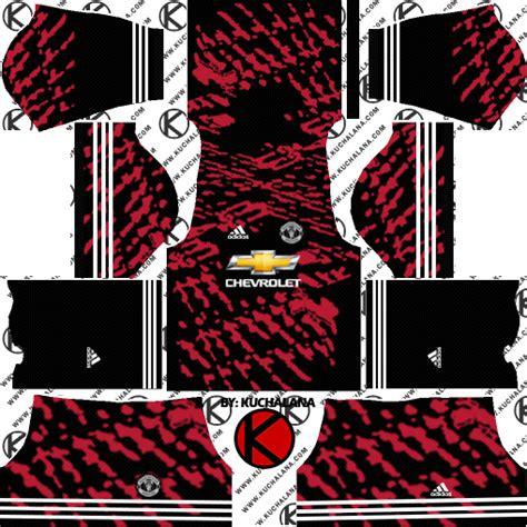 Juventus - Third Kit | adidas UK