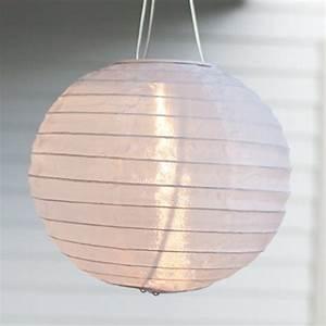 Solar Deko Für Balkon : lights4fun garten deko min ~ Bigdaddyawards.com Haus und Dekorationen