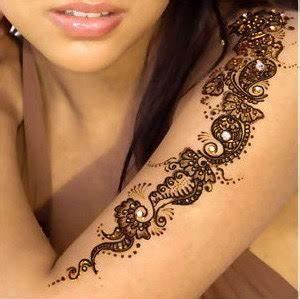 Henna Tattoo Schablonen : henna tattoo forum glamour ~ Frokenaadalensverden.com Haus und Dekorationen
