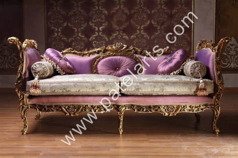 Indian Wooden Sofa Set Designs by Wooden Sofa Sets Indian Carved Sofa Sets Carving Wooden