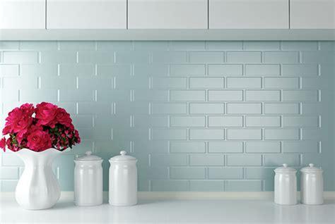Ideas For Kitchen Wall - keuken schilderen prijs schilder tips keukenkasten muur plafond en vloer