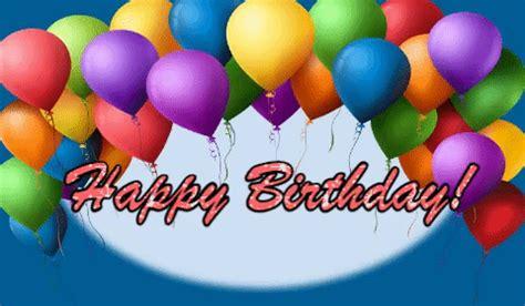 lots  balloons   birthday  cakes balloons ecards