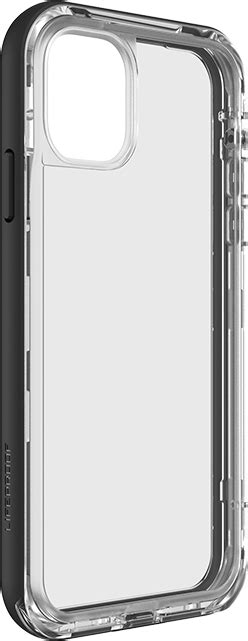 LifeProof NEXT Case - iPhone 11 Pro Max - AT&T