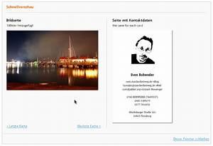 Versatel Rechnung : der standardleitweg artikel mit tag visitenkarten ~ Themetempest.com Abrechnung