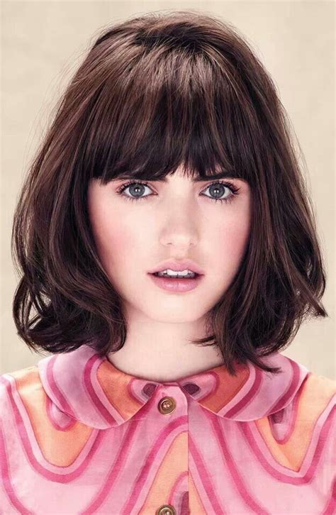 hair color and style 2014 hair color styles for brunettes 2017 2018 best cars
