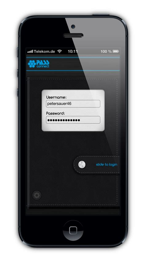 mobile device software mobile devices