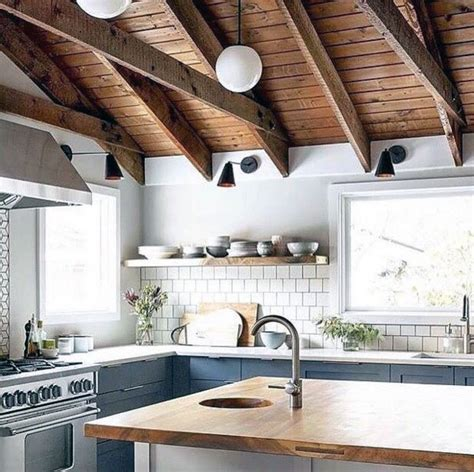 top   vaulted ceiling ideas high vertical space designs