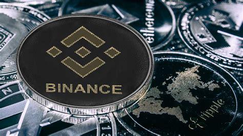 The total amount of 100000$ in $wish (over 200 swaps) has been transferred through our. Binance lanceert Smart Contracts Blockchain: nieuwe ...