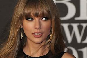 adds-taylor-swift-brit-awards-3 – MoeJackson