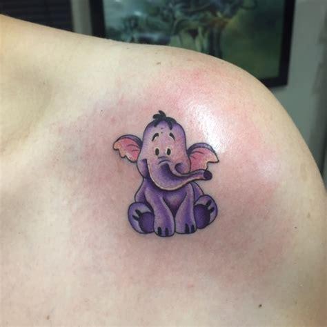 tattoo tatuagem sao jose dos campos