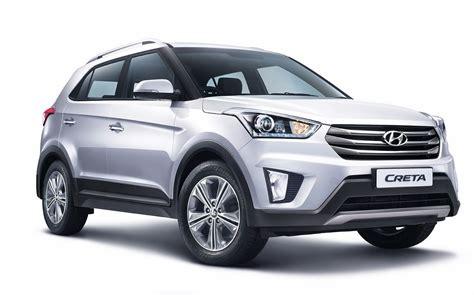 Check spelling or type a new query. 20150627112129_2016-Hyundai-Creta-SUV-1.jpg
