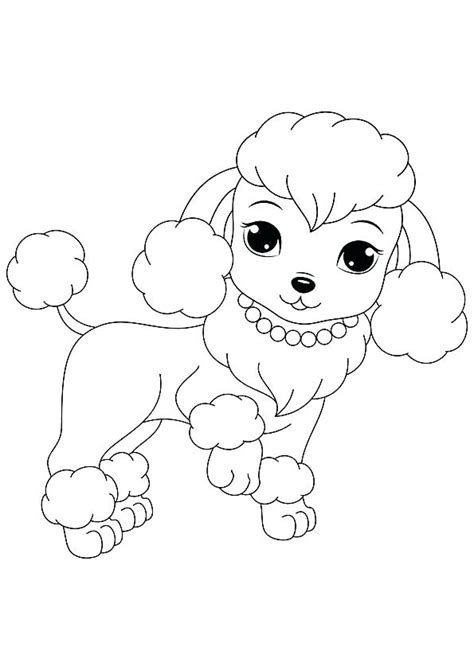 Police Dog Coloring Page at GetColorings com Free