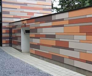 Hpl Platten Fassade : trespa platten qualit t ohne kompromiss w s onlineshop ~ Sanjose-hotels-ca.com Haus und Dekorationen