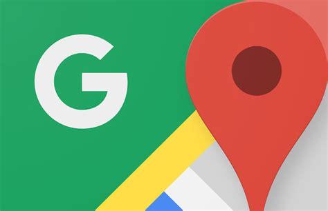5 Tips Om Zelf Routes Te Maken In Google Maps Met My Maps