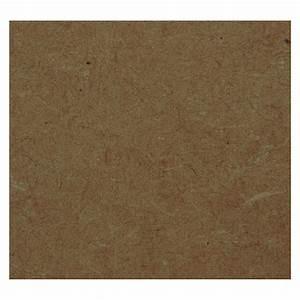 Mdf Platten Bauhaus : duenn mdf din a1 841x594x3mm 5363 sperrholz ohne zuschnitt gddd sperrholz gdd ~ Watch28wear.com Haus und Dekorationen