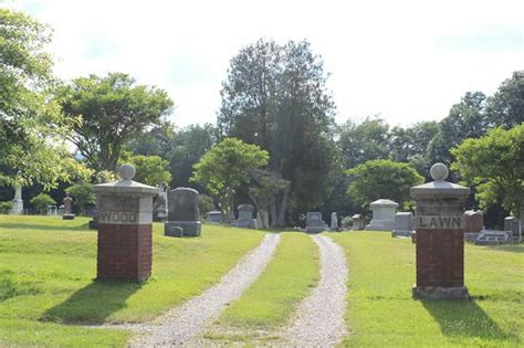 woodlawn cemetery newfield ny home facebook