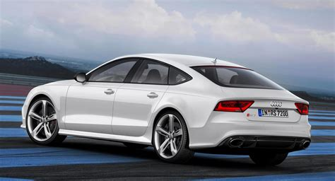 Audi A7 Photo by Audi A7 Sportback Photos And Specs Photo Audi A7