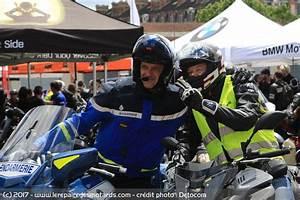 Repaire Des Motards : essais motos honda le repaire des motards ~ Dallasstarsshop.com Idées de Décoration