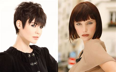 Pixie Haircut Images 2017