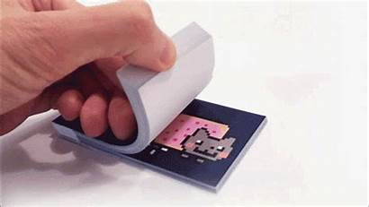 Animated Gifs Cool Flipbook Easy Making Tools