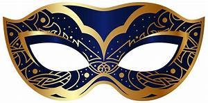 Masks clipart carnival mask - Pencil and in color masks ...
