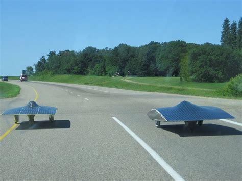 Boat Crash Winnipeg by File Solar Vehicles Winnipeg Jpg Wikimedia Commons