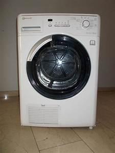 Waschmaschine Inklusive Trockner : waschmaschinen trockner haushaltsger te gebraucht kaufen ~ Indierocktalk.com Haus und Dekorationen