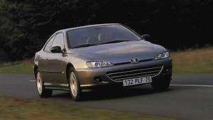 Credit Auto 0 Peugeot : 406 coup la prochaine peugeot collectionner ~ Gottalentnigeria.com Avis de Voitures